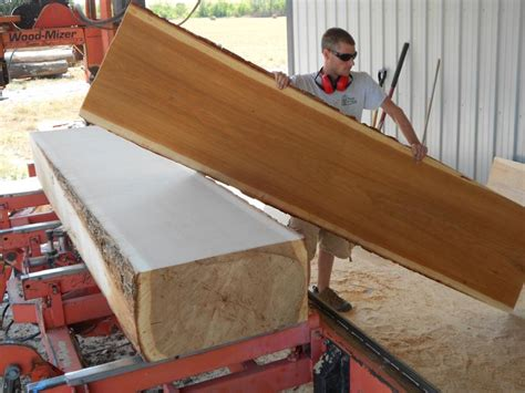 native lumber species prices  products