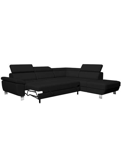canape lit d angle canapé lit d 39 angle kate