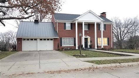 summit ave fort thomas ky  mls