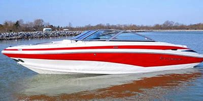 Used Crownline Boat Values by 2013 Crownline Boats 215 Ss Price Used Value Specs