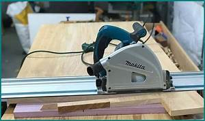 Best Track Saws Of 2020  U2013 Reviews  U0026 Buying Guide