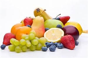 Giftpflanze Mit Stacheliger Frucht : fr chte obst abwechslung auf dem speiseplan mit frischem obst ~ Eleganceandgraceweddings.com Haus und Dekorationen