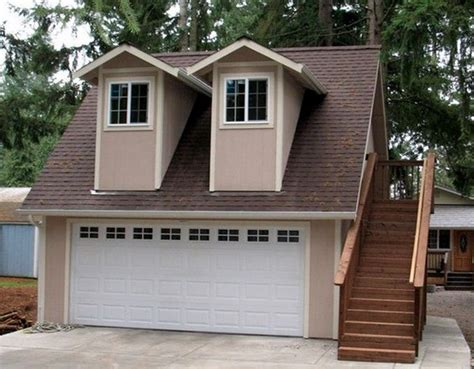 tuff shed tiny house tuff shed garage kits home building garage