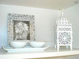 Idee Deco Oriental Great Affordable Related Article Of