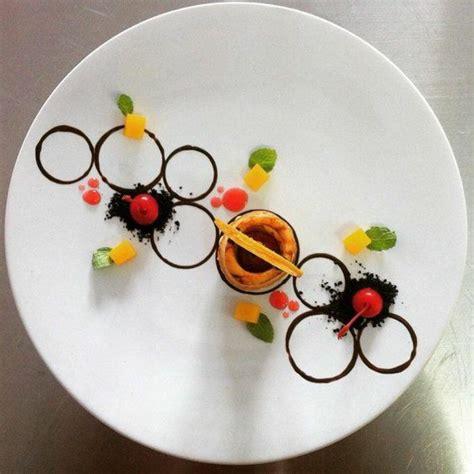 les 25 meilleures id 233 es de la cat 233 gorie dessert apr 232 s raclette en exclusivit 233 sur