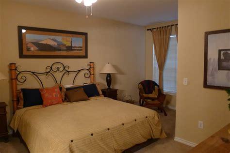 3 Bedroom Apartments Las Vegas by Modern 1 2 3 Bedroom Apartments In Las Vegas Nv