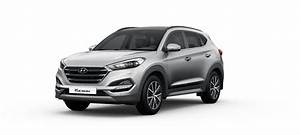 Hyundai Tucson Pdf Workshop  Service And Repair Manuals  Wiring Diagrams  Parts Catalogue  Fault