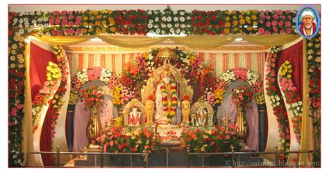 happy guru purnima  saibaba hd wallpapers images