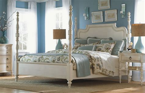 legacy classic furniture glen cove complete highlow
