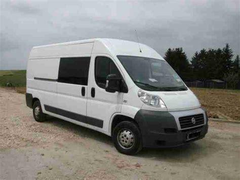 fiat ducato wohnmobil gebraucht fiat ducato wohnmobil renntransporter wohnwagen wohnwagen wohnmobile