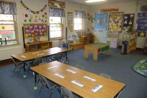 preschool grace presbyterian church 158 | preschool discovery depot 1 300x200
