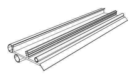 door bottom seals sweeps threshold repair replacements kerf type biltbest window parts