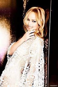 Jennifer Lawrence Vanity Fair Magazine