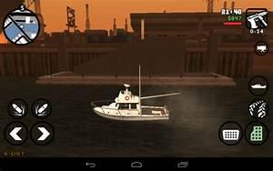 Les Sims 4, t l chargement Version Compl