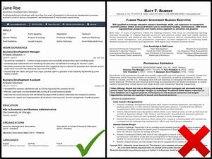 All About Resumes  U2013 Styla By Erika