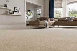 Cheap simple berber deluxe textured carpet living room for Living room carpet texture