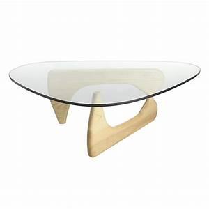 Noguchi Coffee Table : replica isamu noguchi coffee table ash coffee tables nick scali online nick scali online ~ Watch28wear.com Haus und Dekorationen