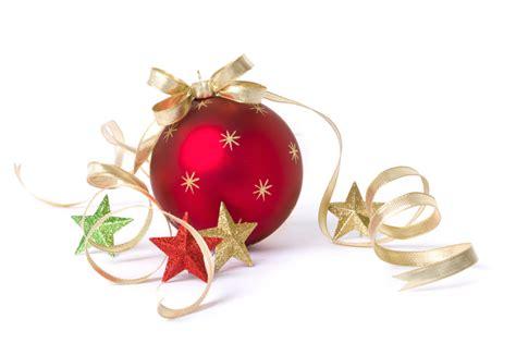 christmas decorations huggies dma homes