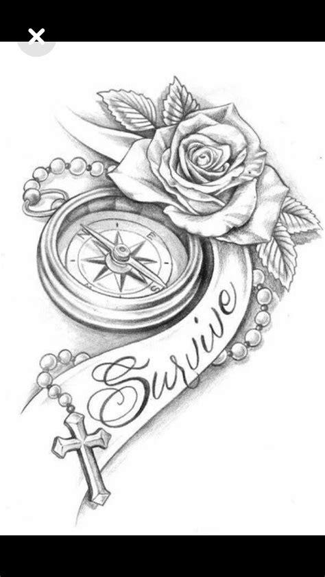 Pin by Mota on tatt | Tattoo zeichnungen, Tattoo vorlagen, Tattoo ideen