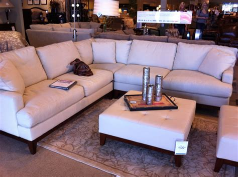 2018 Best Of Havertys Sectional Sofas