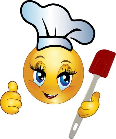 femme chef cuisine cuisiniers ieres serveurs euses etc 1 page 5