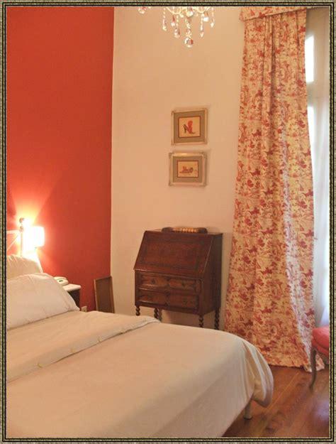 feng shui decor decoracion habitacion matrimonial segun feng shui cebril com