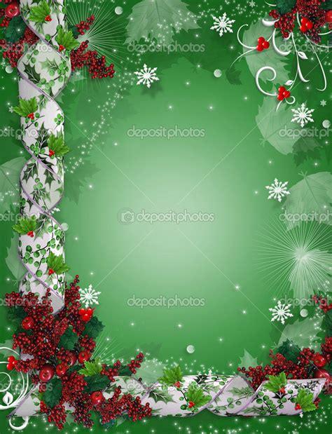 christmas huge template word christmas borders templates for free halloween