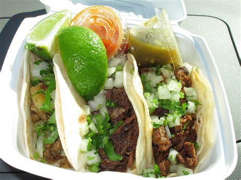 fuel city tacos roadfood