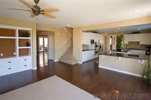 budget home interior work in kolkata kolkata - Home Interior Work