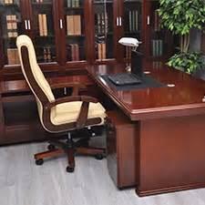 Scrivanie Studio Legale by Arredo Studio Avvocati Mobili Per Ufficio Per Avvocati