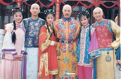Traditional China Chinese Clothing Clothes Cultural Wordpress