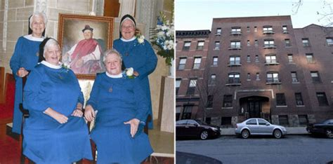 st joseph immigrant home single room occupancy nyc