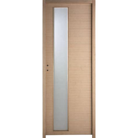 bloc porte interieur vitree bloc porte battant vitr 233 helsinki en bois tous les produits portes d int 233 rieur prixing