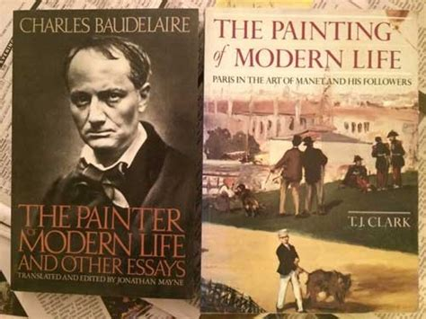 painter of modern baudelaire baudelaire painter of modern 100 images constantin guys reception the institute of chicago