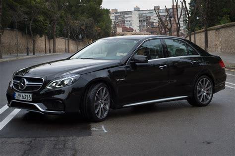 Yippie Yah Yei Schweinebacke 8 Stunden Im Mercedes Benz HD Wallpapers Download free images and photos [musssic.tk]