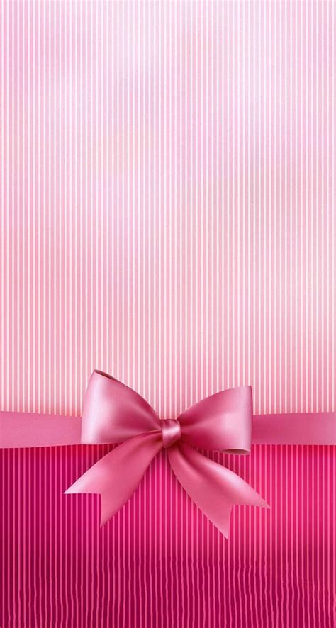Best Cell Phone Background Best 25 Phone Wallpaper Pink Ideas On Pinterest Iphone Background Pink Pink Wallpaper