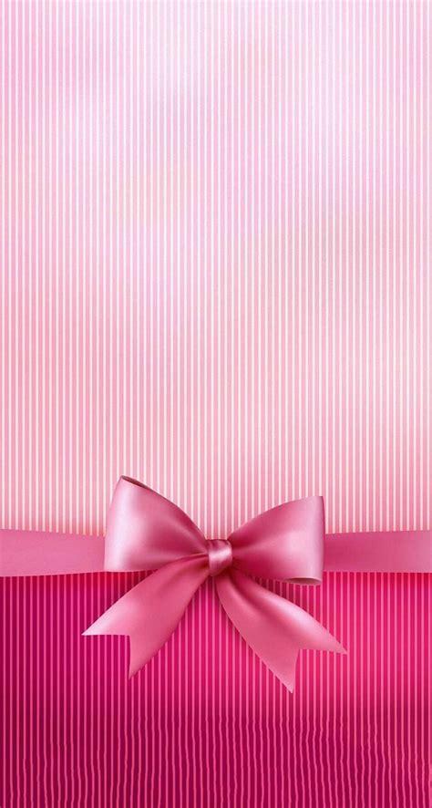 Best 25+ Phone wallpaper pink ideas on Pinterest