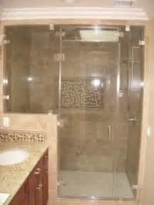 bathroom shower doors ideas steam shower door traditional bathroom los angeles by algami glass doors