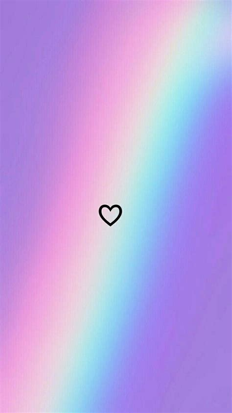 image about in rainbow aesthetic by tranquility