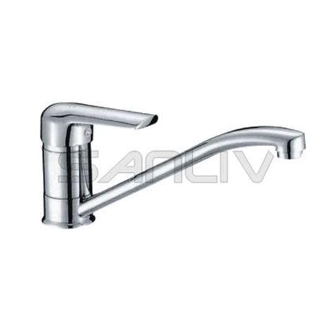 moen kitchen faucet aerator a112181m 20 absolute moen a112 18 1m shower wallpaper cool hd