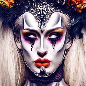 ellimacs sfx makeup  YouTube