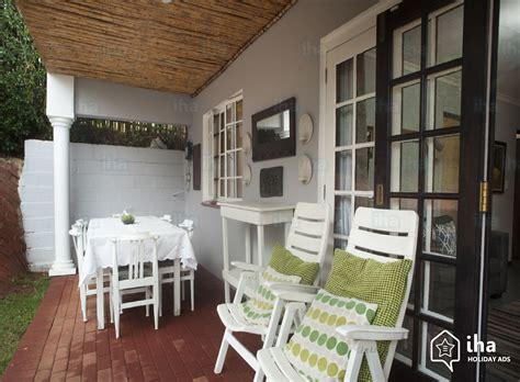 cottage direct umhlanga rocks rentals for your holidays with iha direct