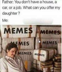 Internet Slang Meme - internet slang memes know your meme