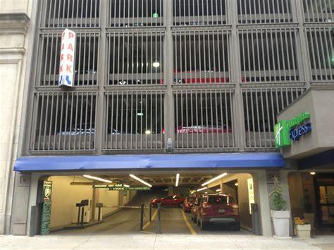 philadelphia parking garage rates 07 inn garage parking in philadelphia parkme