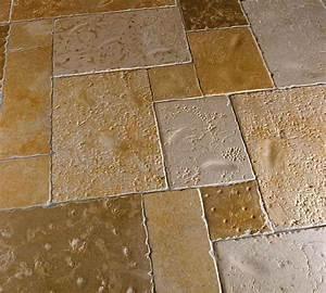 Mosaik Fliesen Kaufen : antikmarmor antik marmor fliesen und mosaik marmor fliesen antik antiker stein in berlin ~ Frokenaadalensverden.com Haus und Dekorationen