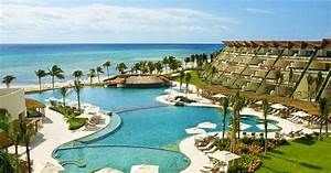 Playa del carmen riviera maya mexico the most amazing for Playa del carmen honeymoon hotels