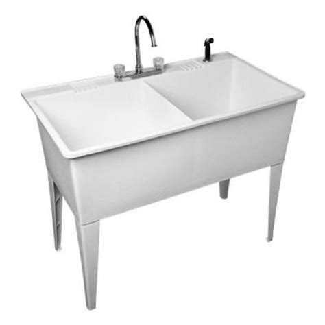 1000 images about utility sinks on pinterest utility