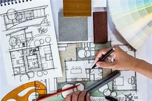 Ikea Möbel Individualisieren : heckenpflanzen nat rlicher sichtschutz im garten wohnungs ~ Watch28wear.com Haus und Dekorationen