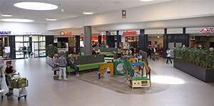 öffnungszeiten Bördepark Magdeburg : impressionen b rde park ~ A.2002-acura-tl-radio.info Haus und Dekorationen