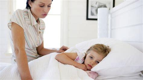 deco chambre fille 5 ans l 39 enfant à l 39 hôpital quelles associations pour vous